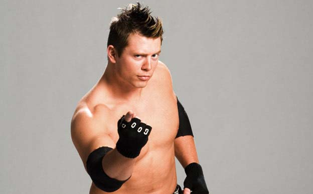 the-miz-profile