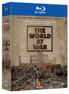 theworldatwarbluray