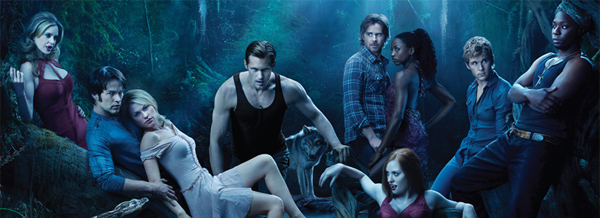 true_blood_season_3_banner