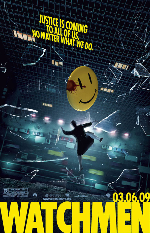 watchmenteaserposter-3.jpg