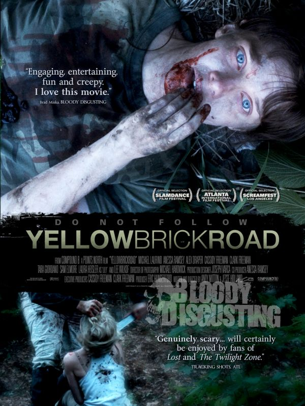 yellowbrickroad_poster